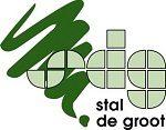 Stal De Groot